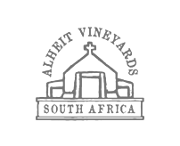 Alheit Vineyards Logo