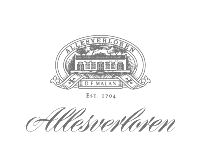 Allesverloren Wine Estate Logo