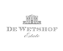 De Wetshof Estate Logo