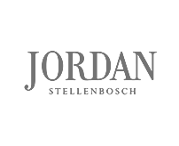 Jordan Wine Estate Logo