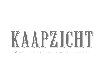 Kaapzicht Wine Estate Logo