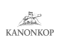 Kanonkop Wine Estate Logo