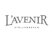 L'Avenir Wine Estate Logo
