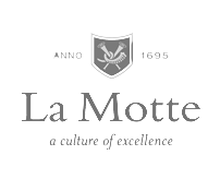 La Motte Wine Estate Logo