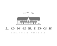 Longridge Wine Estate Logo