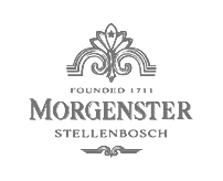 Morgenster Logo