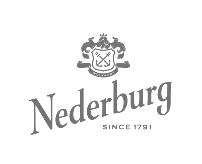 Nederburg Wines Logo