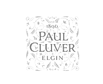 Paul Cluver Wines Logo