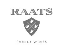 Raats Family Wines Logo