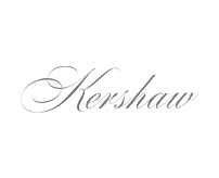 Richard Kershaw Wines Logo