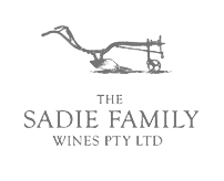 The Sadie Family Wines Logo